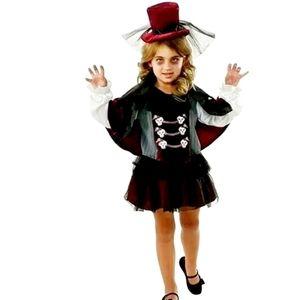 Rubie's Little Vampiress Childs Costume